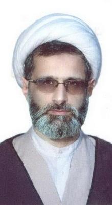 استاد محمد حسین قمی+قلسفه و...
