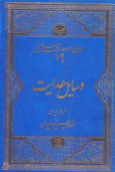 سیری در معارف اسلامی - جلد 19: وسایل هدایت چ2